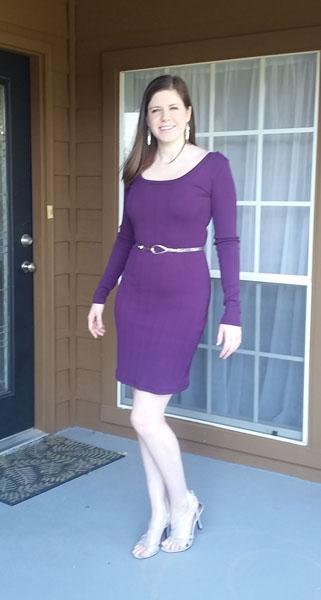 Nettie Dress (6)