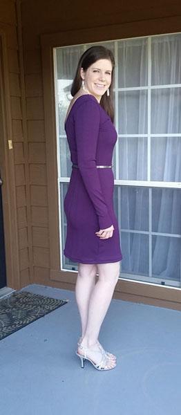 Nettie Dress (8)
